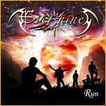 Evershine - Run