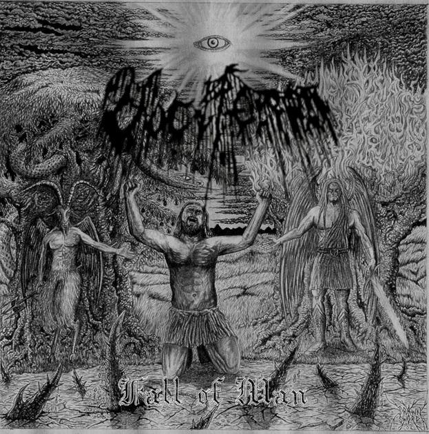 https://www.metal-archives.com/images/2/4/1/2/241297.jpg
