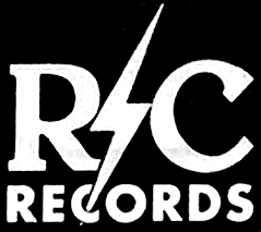 R/C Records