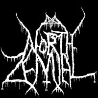 North Zemial - Logo