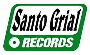 Santo Grial Records