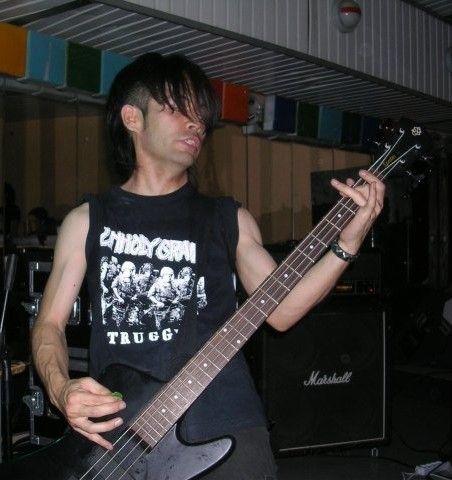 Yasutaka Kajihara