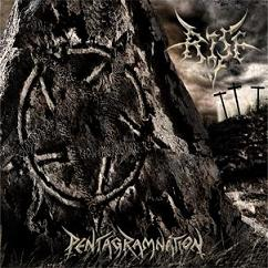 Rise - Pentagramnation