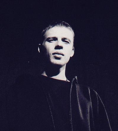 Anders Ro Nielsen