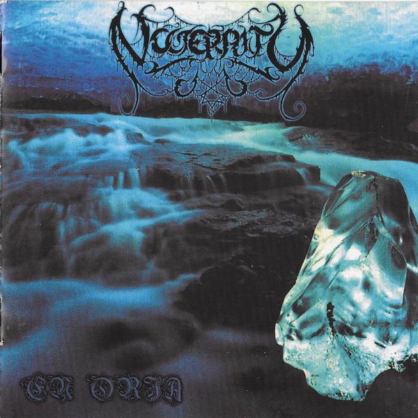 Nocternity - En Oria