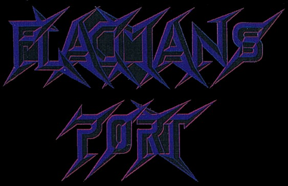 Flacmans Port - Logo