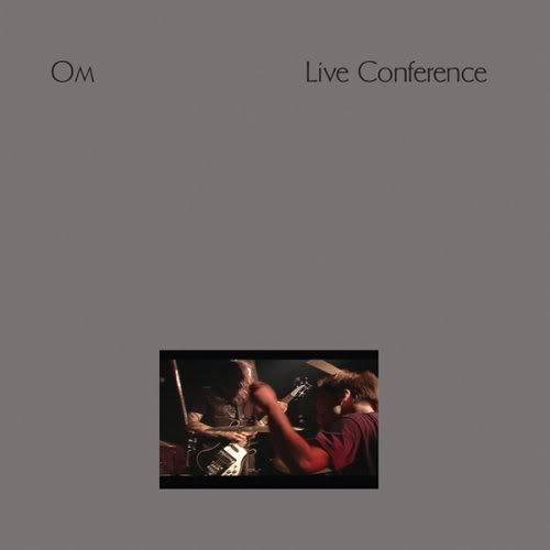 Om - Live Conference