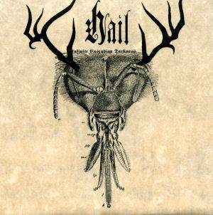 Hail - Folklife