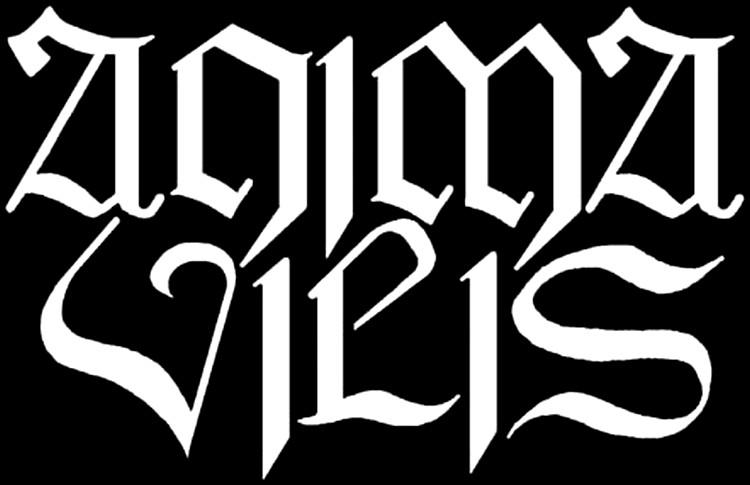 Anima Vilis - Logo