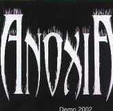 Anoxia - Demo 2002