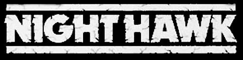 Nighthawk - Logo