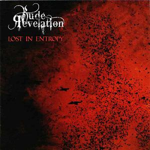 Rude Revelation - Lost in Entropy