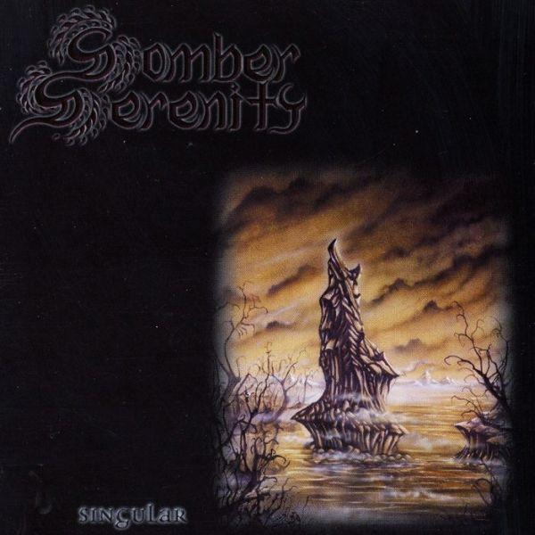 Somber Serenity - Singular