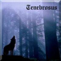 Tenebrosus - Tenebrosus