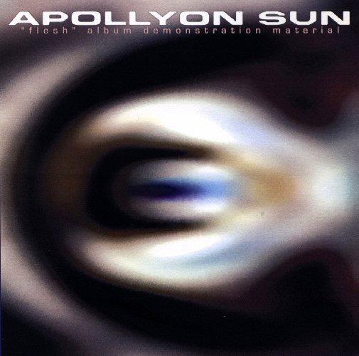Apollyon Sun - Flesh