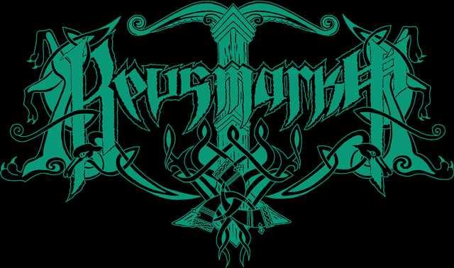 (AtmosphericBlack Metal) Reusmarkt, Discography [Fortress Ungh (1998) Demo + Echo (2006)], MP3, VBR 192-320 kbps