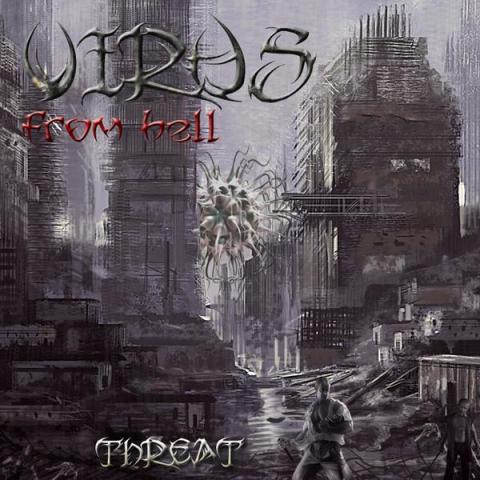 Virus from Hell - Threat