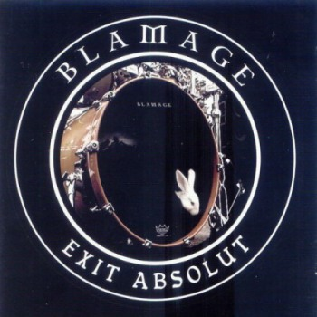 Blamage - Exit Absolut