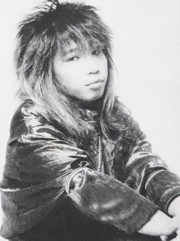 Tatsuyuki Ohara