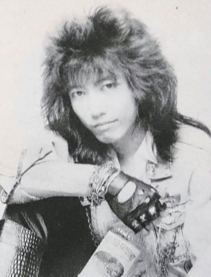 Taiki Katano