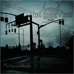 The Undivine - Metamorphosis