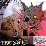 Sabbat - Live Devil