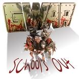 Gwar - School's Out