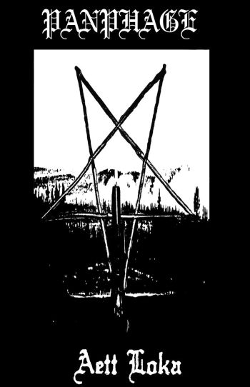 Panphage - Ætt Loka