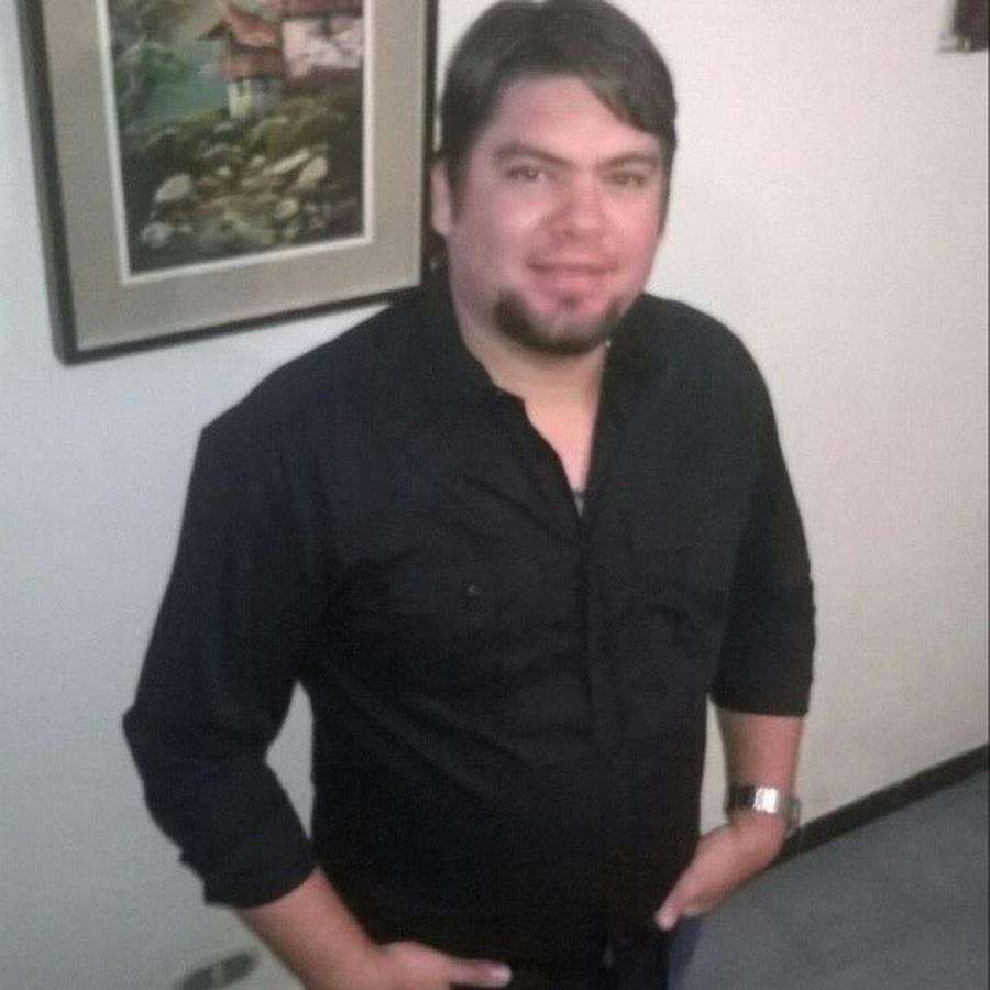 Daniel Lagoa