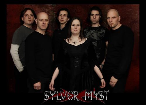 Sylver Myst - Photo