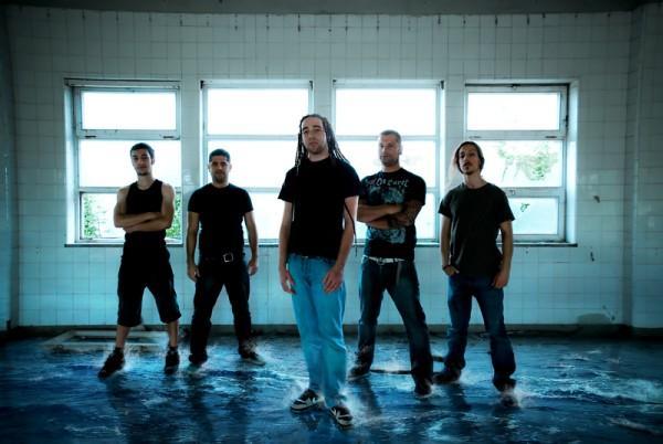 Blacksunrise - Photo