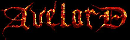Avelord - Logo