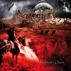Black Knight Symfonia - Heavenly Chaos