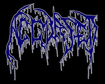 Accursed - Logo