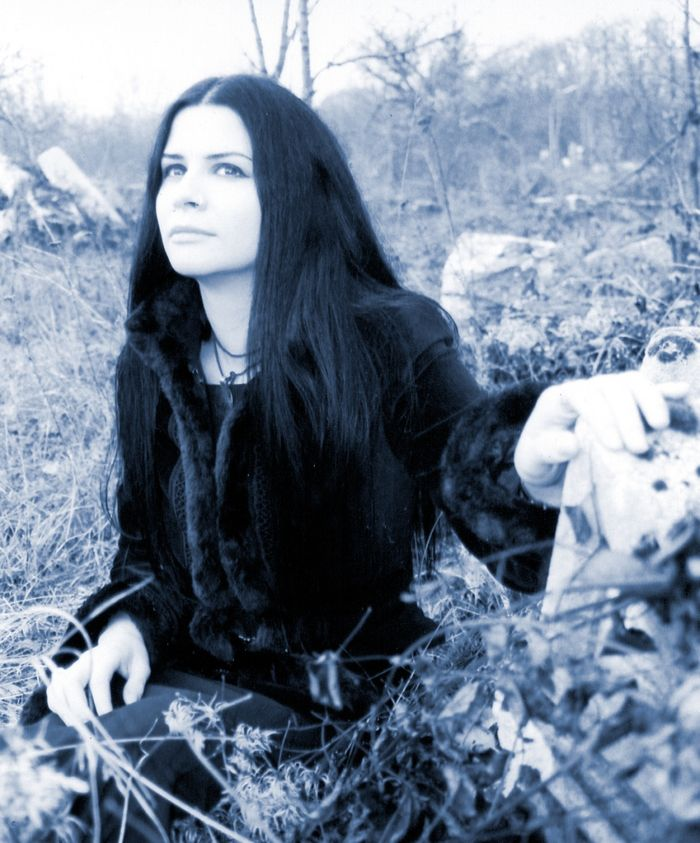 Elisabeth Toriser