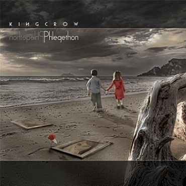 Kingcrow - Phlegethon