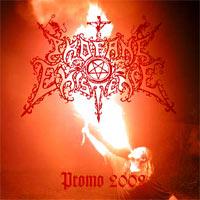 Profane Existence - Promo 2002