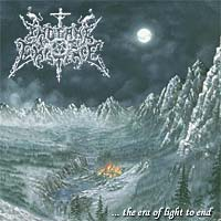 Profane Existence - ...the Era of Light to End