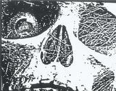Torque - Demo 1997
