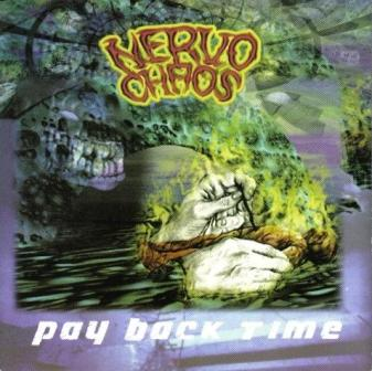 <br />Nervochaos - Pay Back Time