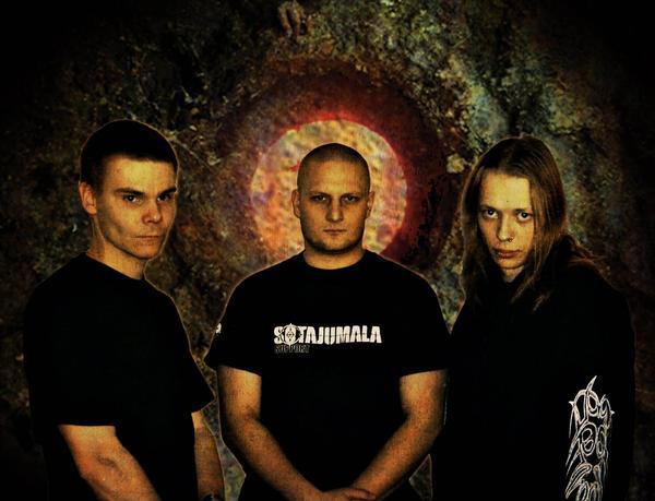 Adramelech - Photo