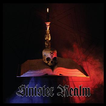 Sinister Realm - Sinister Realm