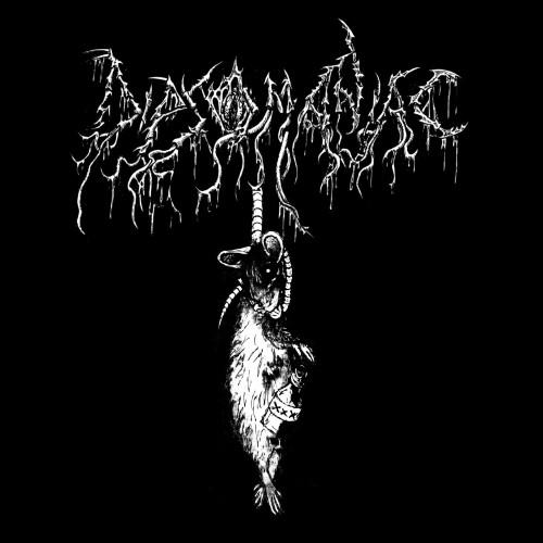 Dipsomaniac Records