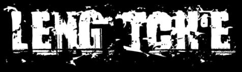 Leng Tch'e - Logo