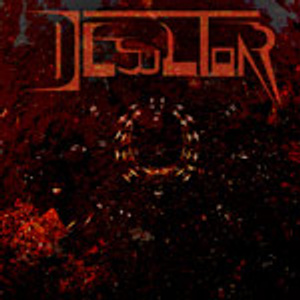 Desultor - Demo 2008