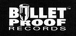 Bullet Proof Records