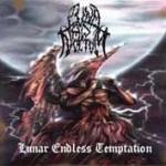 Luna Ad Noctum - Lunar Endless Temptation