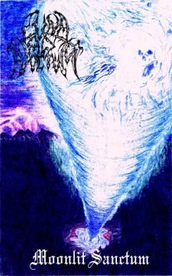 Luna ad Noctum - Moonlit Sanctum