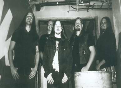 Warfare Incorporated - Photo