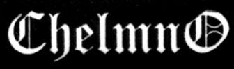 Chelmno - Logo
